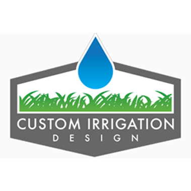 Custom Irrigation Design