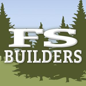 FS Builders - Salem, WI - Home Centers