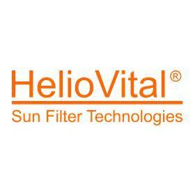 HelioVital GmbH