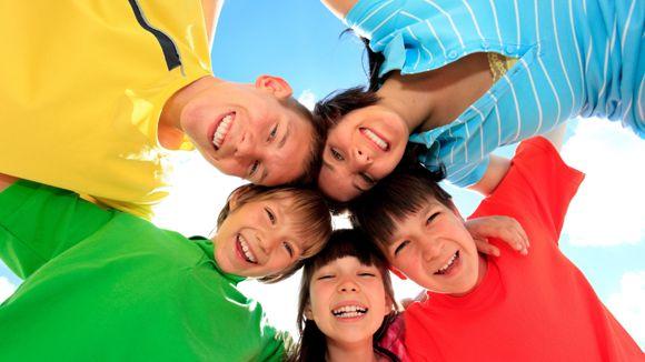 Nuoriso- ja perhekuntoutuskoti AnTi Oy