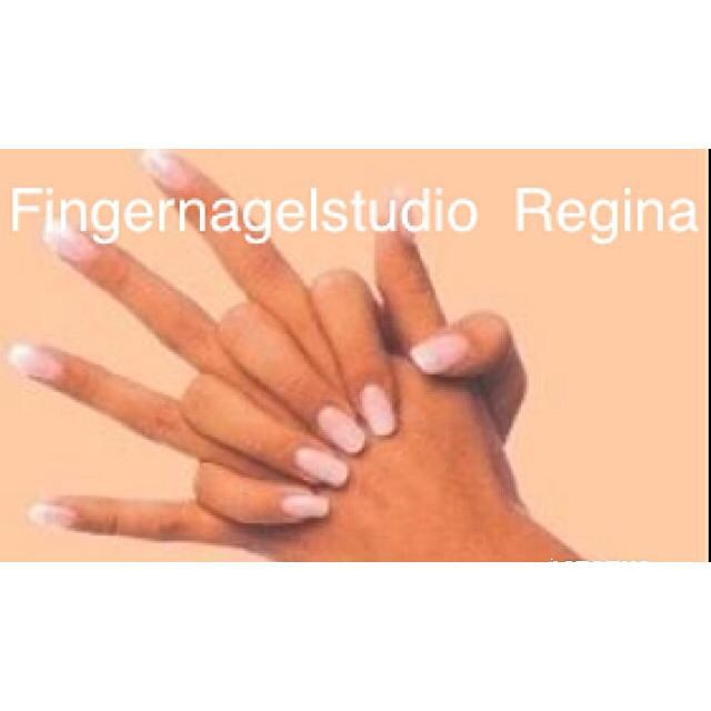 Fingernagelstudio Regina