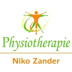 Bild zu Physiotherapie Niko Zander in Nuthetal