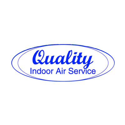 Quality Indoor Air Service LLC - Lafayette, OH - Heating & Air Conditioning