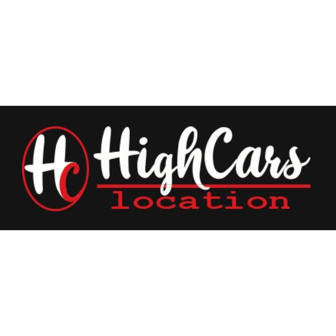 HighCars location