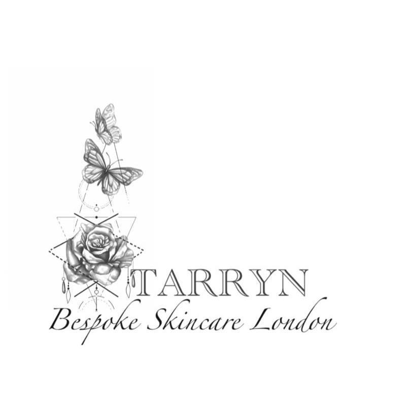 Tarryn Bespoke Skincare London Ltd - London, London W11 2RH - 07738 755133 | ShowMeLocal.com
