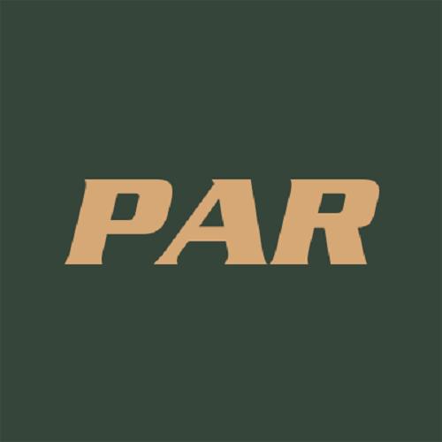 Paul's Auto Repair - Westborough, MA - General Auto Repair & Service