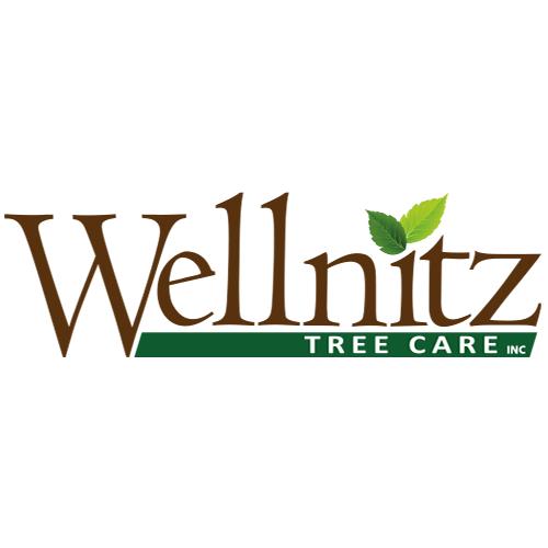 Wellnitz Tree Care Inc