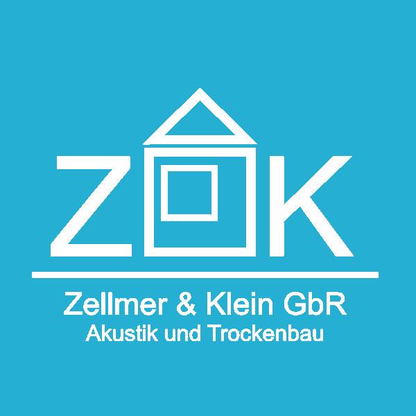 Bild zu Z – K Trocken- und Innenausbau Inh. Thomas Zellmer in Stralsund