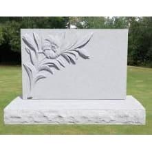Teesdale Memorials Barnard Castle Ltd - Barnard Castle, Durham DL12 8XT - 01833 690444 | ShowMeLocal.com