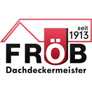 Bild zu Dachdeckermeister Jürgen Fröb in Kamenz