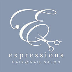 Expressions Hair and Nail Salon