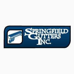 Springfield Gutters Inc