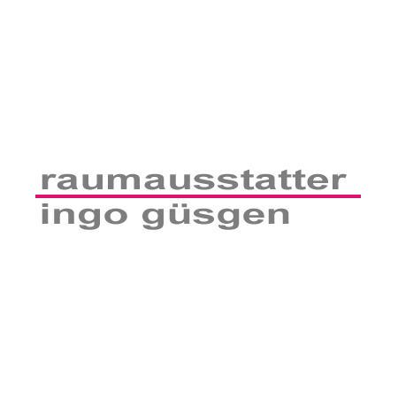 Raumausstattung Ingo Güsgen