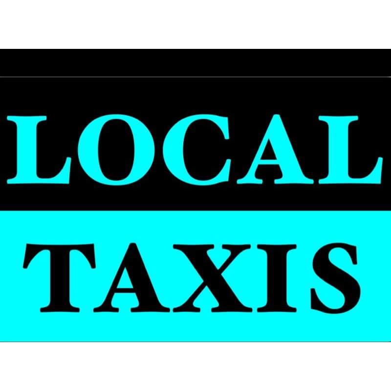 Local Taxis - Blaydon-On-Tyne, Tyne and Wear NE21 6DD - 01914 620060 | ShowMeLocal.com