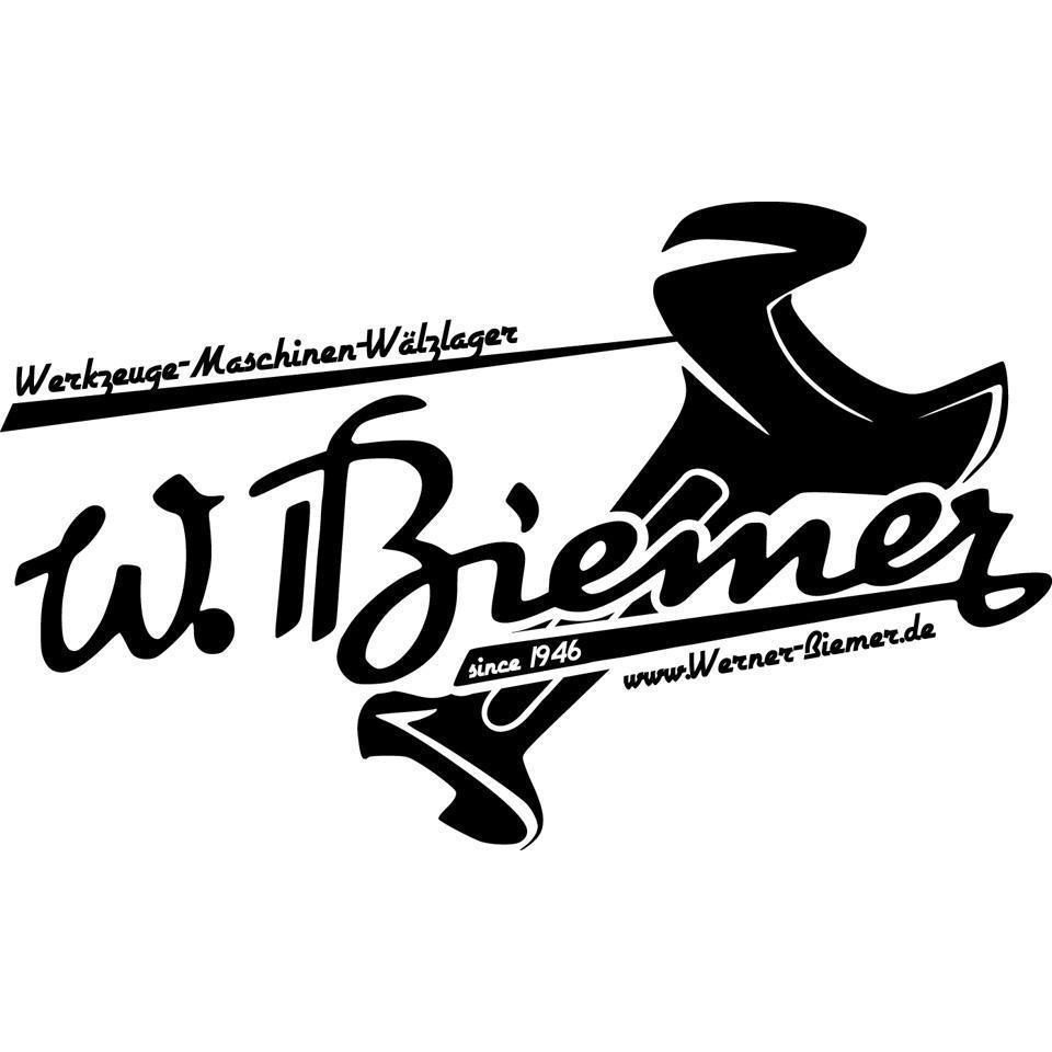 Bild zu Werner Biemer in Villingen Schwenningen