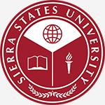 Sierra states univeristy