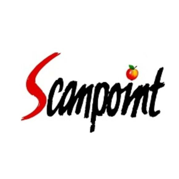 Scanpoint Ky