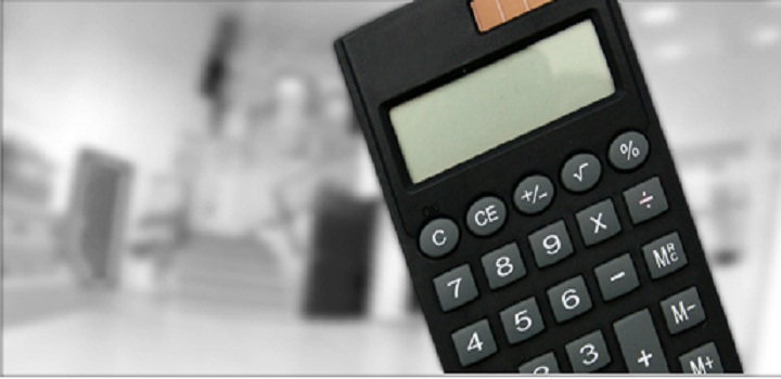 how to become a cpa in pa