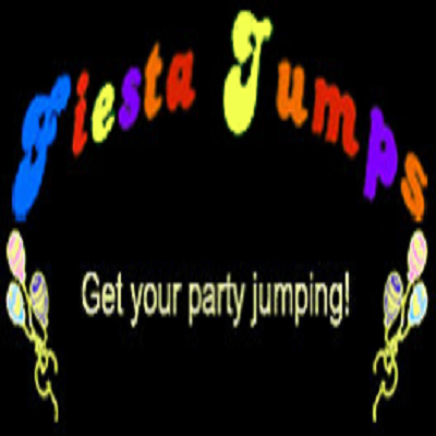 Fiesta Jumps