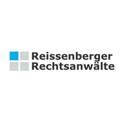 Reissenberger Rechtsanwälte