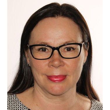 Asianajotoimisto Heidi Kajander