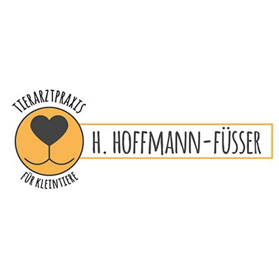 Bild zu Tierärztliche Praxis H. Hoffmann-Füsser in Bietigheim Bissingen