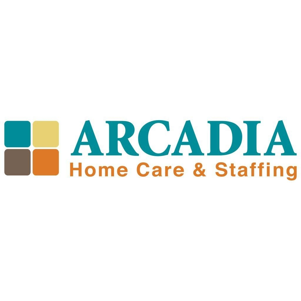 Arcadia Staff Resources