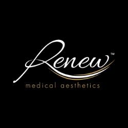 Renew Medical Aesthetics - Loveland, CO 80538 - (970)646-8466 | ShowMeLocal.com
