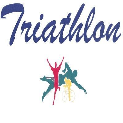 Pizzeria Ristorante Triathlon