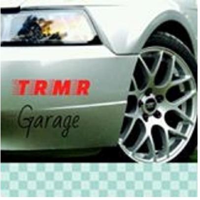 Trmr Garage