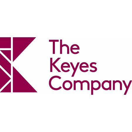 The Keyes Company - Miami, FL - Real Estate Agents