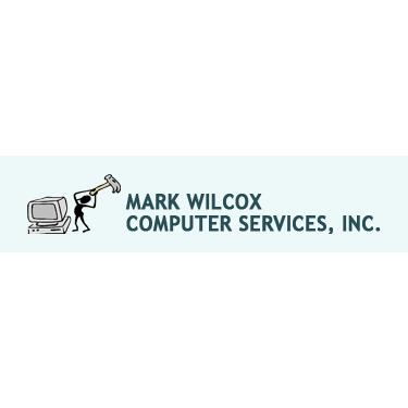 Mark Wilcox Computer Services, Inc.