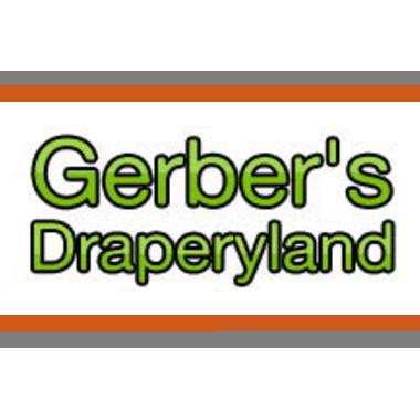 Gerber's Draperyland