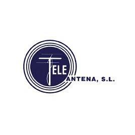 Tele Antena