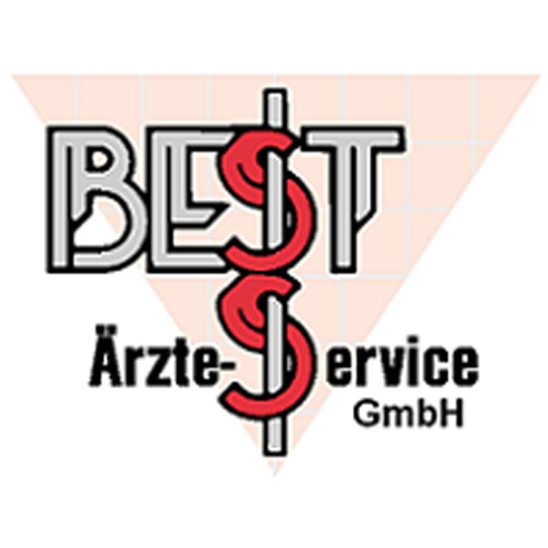 Bild zu BEST Ärzte-Service GmbH in Bochum