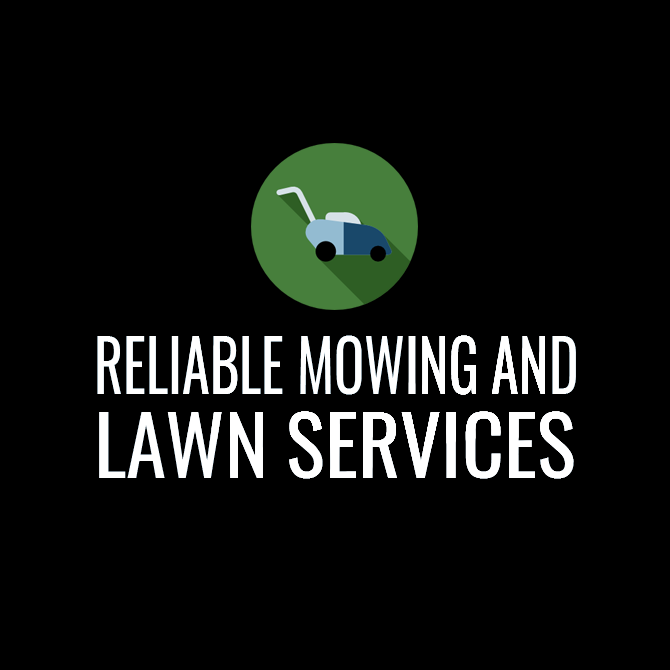 Reliable mowing and lawn services coupons near me in for Landscaping services near me