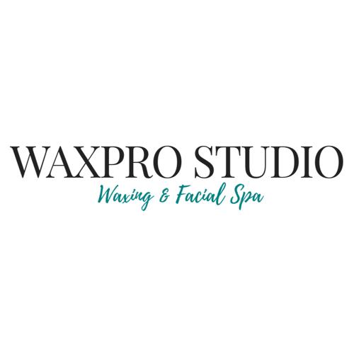 WaxPro Studio