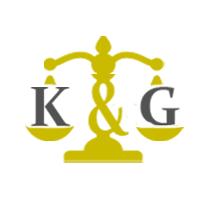 Koth Gregory & Nieminski PC Law Firm