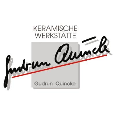 Bild zu Quincke Gudrun Kamin und Kachelofenbau in Essen