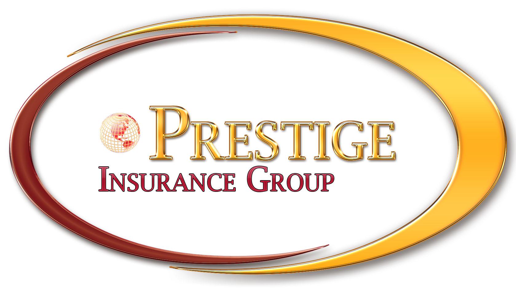 Prestige Insurance Group Inc.