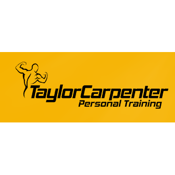Taylor Carpenter Personal Training