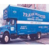 Frank Richter Moving & Storage