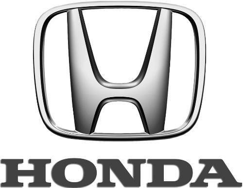 Sunnyside Honda Used Cars