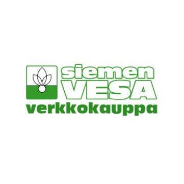 Siemenvesa Oy