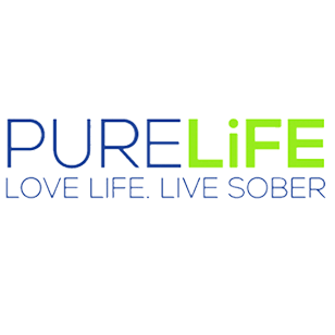 Pure Life Recovery