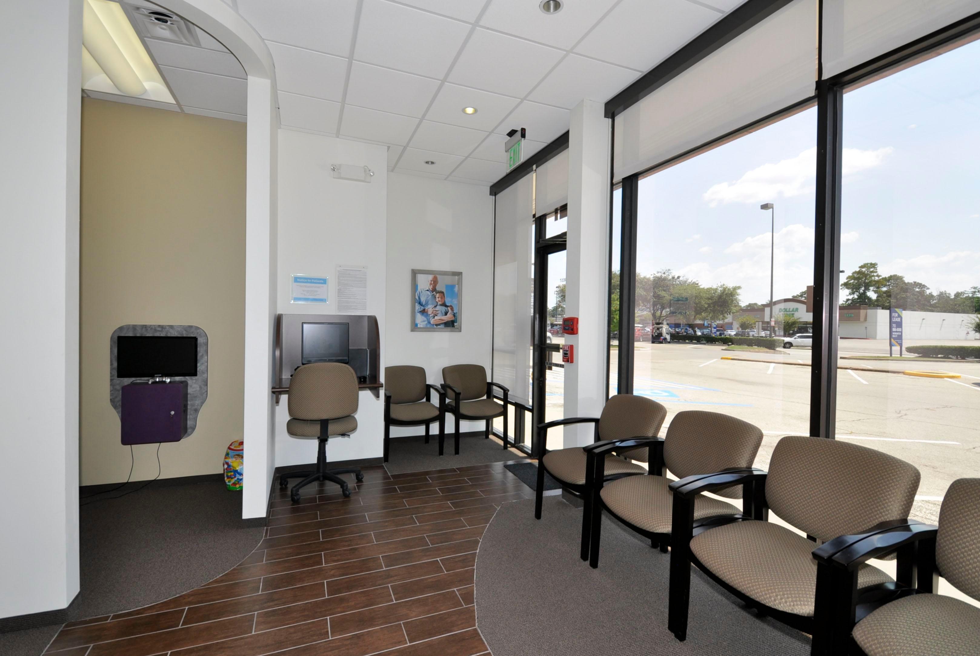 Oak Forest Dental Group and Orthodontics image 8