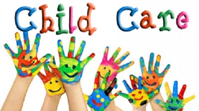 oxford learning centres inc the childtime alternative Reports the acquisition of tutor time learning system inc by childtime learning centers inc a child care the childtime alternative canada-based oxford.