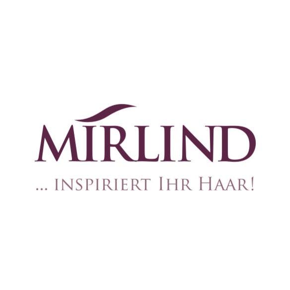 Bild zu Mirlind Inspiriert Ihr Haar in Hannover