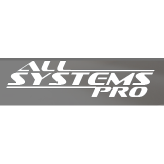 All Systems Pro