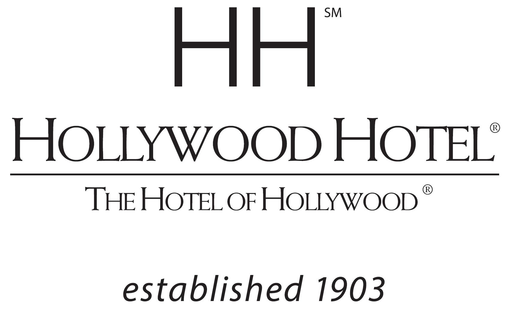 Hollywood Hotel 174 Los Angeles California Ca